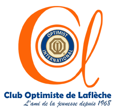 Club Optimiste de Laflèche